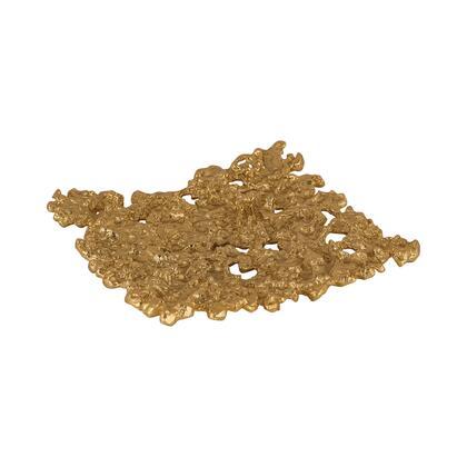 Dimond Gold Rush 8987 008