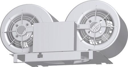 Thermador VTN1080F