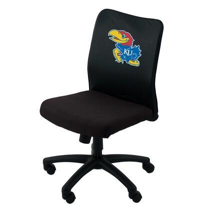 Boss B61LC005  Office Chair