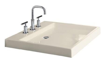 Kohler K231458  Sink
