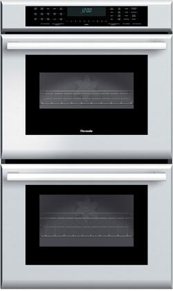 Thermador DM302ES Double Wall Oven