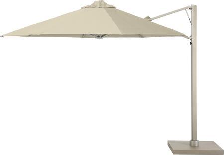 Shadowspec SU7 Series White Sand