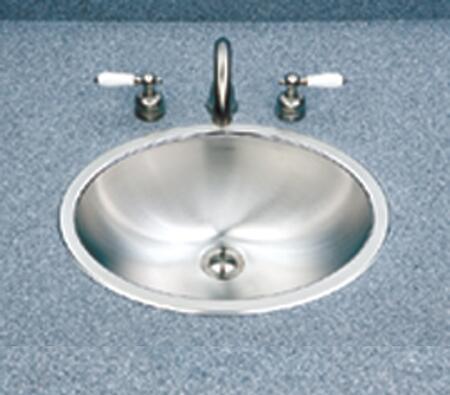 Houzer CHTO180040  Sink