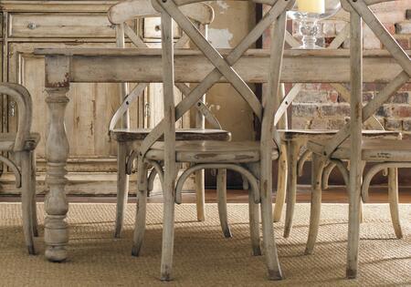 Hooker Furniture Wakefield Main Image