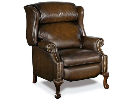 Sedona Vortex GS Recliner Chair