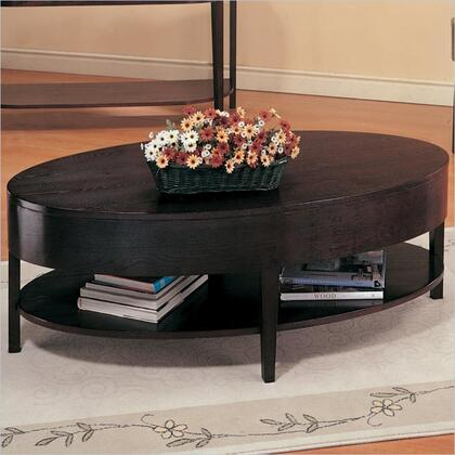 Coaster 3941 Contemporary Table