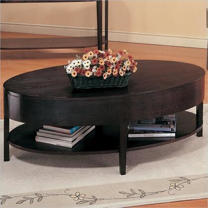 Coaster 3941 Contemporary Table