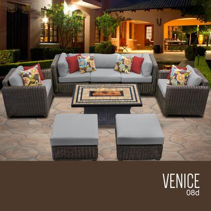 VENICE 08d GREY