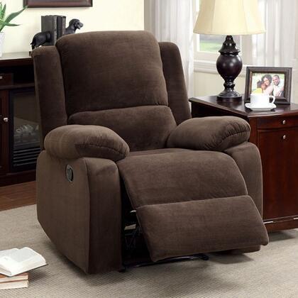 Furniture of America Haven Main Image
