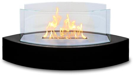 Anywhere Fireplace Lexington Main
