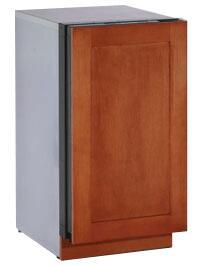 U-Line 3018RFOL00 Freestanding All Refrigerator
