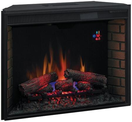 Classic Flame 33EF023GRA