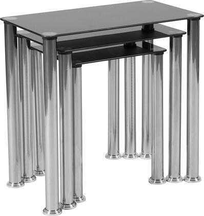 Flash Furniture Riverside Collection HG 112349 GG