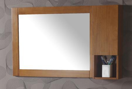 WA3129 Mirror