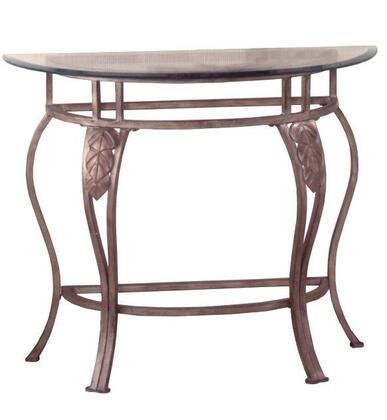 Hillsdale Furniture 40544OC