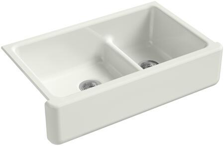 Kohler K6427NY  Sink