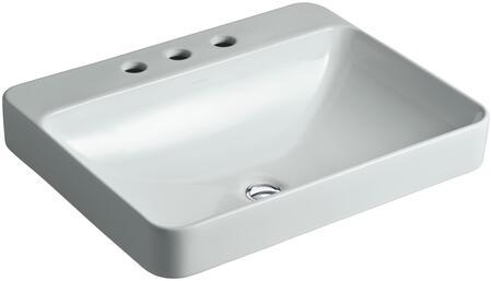 Kohler K2660895  Sink