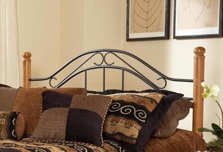 Hillsdale Furniture 164HKR