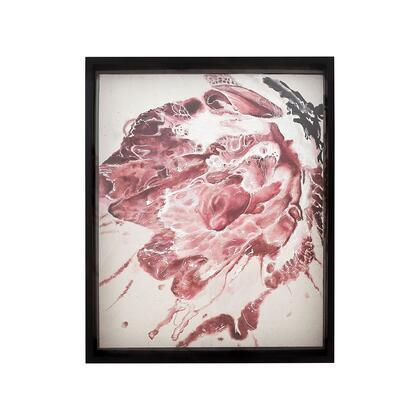 Dimond Handpainted Wall Art 7011 1252