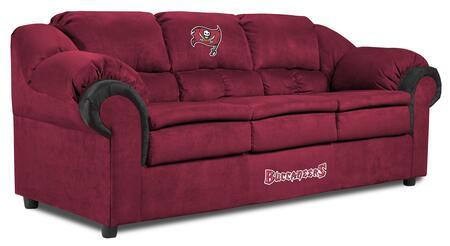 Imperial International 654009  Sofa