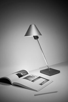 M 3275 Gira imagen1 table lamp estiluz