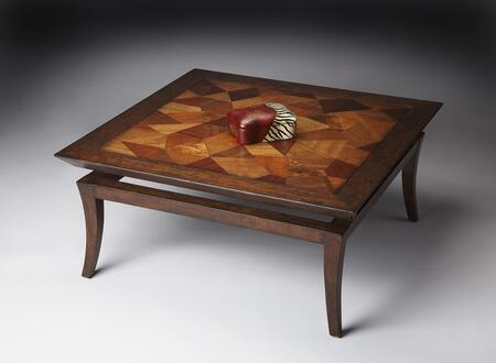 Butler 3073140 Transitional Table