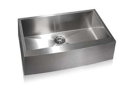 Lenova SSAPS33 Kitchen Sink