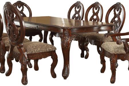 Acme Furniture 60810