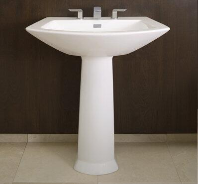 Toto LT962401  Sink