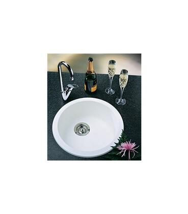 Blanco 511631 Bar Sink