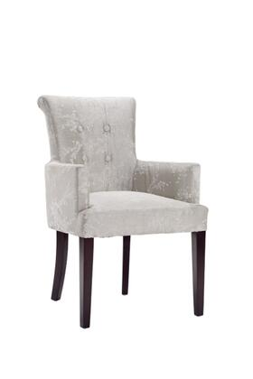 Stein World 64768  Accent Chair