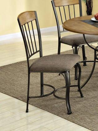 Coaster 120772  Dining Room Chair