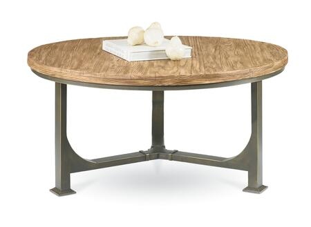 Lane Furniture 1204305 Traditional Table