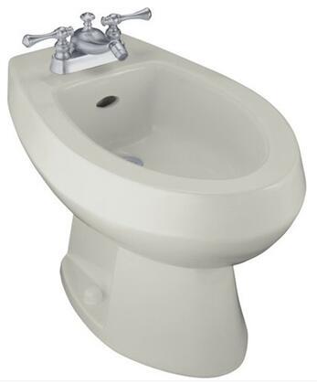 Kohler K4864IG  Sink
