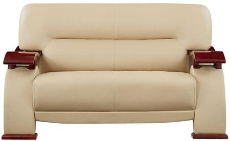 Global Furniture USA U2033 Main Image