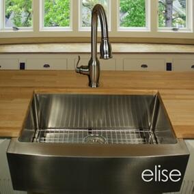 Elise e3022pkg  Sink