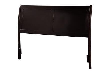 Atlantic Furniture R1898