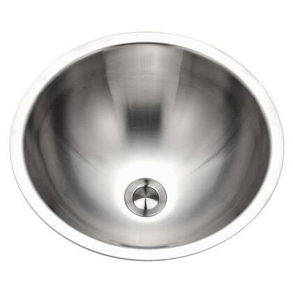 Houzer CR16201  Sink