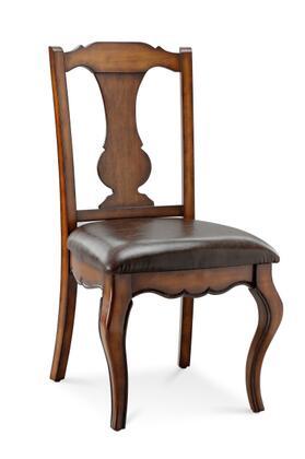 Stein World 80849  Dining Room Chair