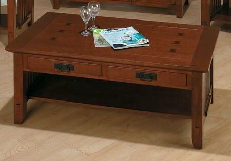 Jofran 0361 Contemporary Table
