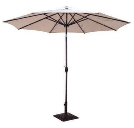 Sunny Designs 4705AB9T