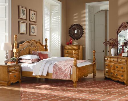 Standard Furniture Georgetown Main Image