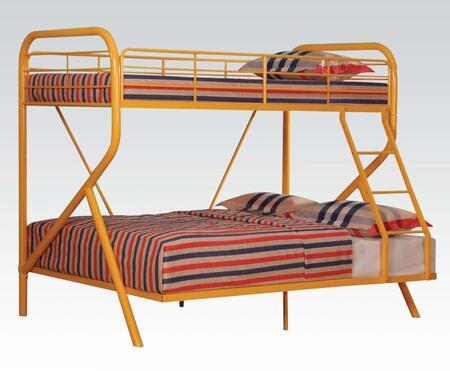 Acme Furniture Tracy 1