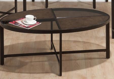 Jofran 5061 Contemporary Table