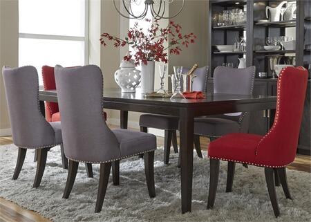 Liberty Furniture Platinum Main Image