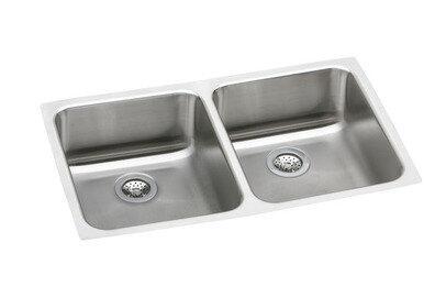 Elkay ELUHE3118  Sink