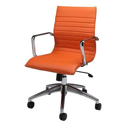 Pastel Furniture QLJN16477 Janette Office Chair