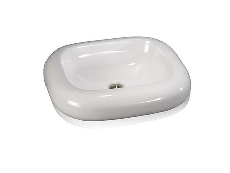 Lenova PAC01 Bath Sink