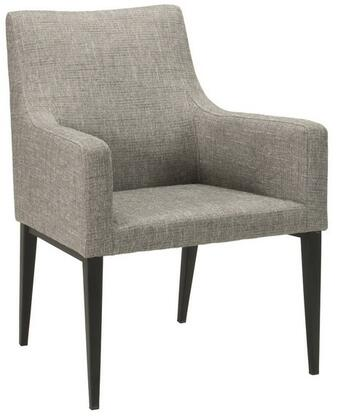 Allan Copley Designs 61203 Lauren Dining Chair