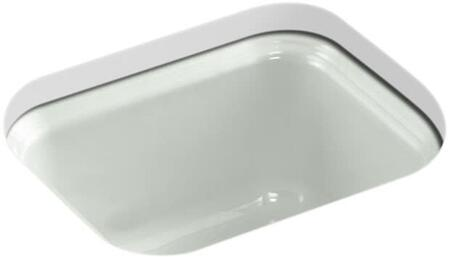 Kohler K6589UFF  Sink